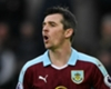 Burnley release Barton following betting ban