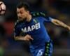Calciomercato Inter: pressing per Acerbi, alleanza con Genoa e Sampdoria