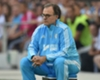 Bielsa promises attacking football in Lille unveiling