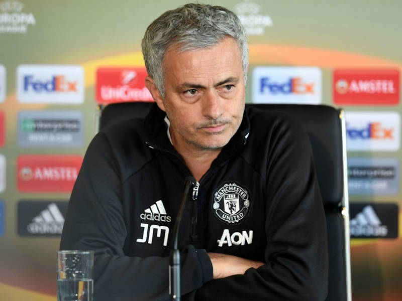 Ajax vs Manchester United: TV channel, stream, kick-off time, odds & match preview