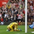 Sunderland - Southampton