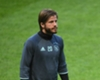 Manchester attacks resonate deeply with Ajax's Schone