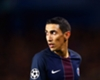 PSG respond to tax fraud raid reports over Di Maria and Pastore