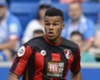 Bournemouth defender Tyrone Mings finds seven-a-side match on Twitter
