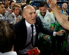 Leboeuf tips Madrid boss Zidane to be next France coach