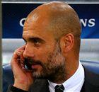 """Pep: """"Roma, non c'è tutto questo gap"""""""