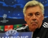 Real Madrid, Ancelotti encense encore Ronaldo