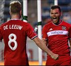 MLS: Chicago Fire surge in Week 12 Power Rankings