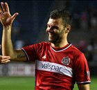 FLOYD: Passing on PL and China, Nikolic now a star in MLS