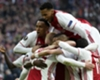 Trio Tottenham Hotspur Ini Dukung Ajax Kalahkan Manchester United
