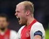 Klaassen expects to score PL goals