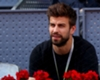 Pique: Madrid chants don't offend me
