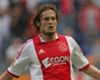 Daley Blind's journey from villain to icon