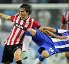 Player Ratings: Porto 2-1 Athletic Bilbao