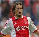 Blind's reis van paria tot Ajax-legende