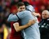 Report: Sydney FC 0 Liverpool 3