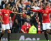 Manchester attack will make Europa League final tough for Pogba and Rashford - Neville