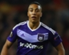 OFFICIAL: Monaco snap up Man Utd target Tielemans