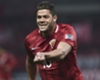 AFC Champions League Review: Hulk stars as Shanghai SIPG beat Jiangsu Suning