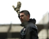 Valdes to leave Middlesbrough following the club's relegation from the Premier League