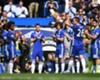 Terry responds to farewell criticism