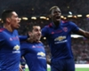 Smalling: Mou over the moon