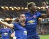 Manchester United: Mkhitaryan antwortet auf Nachricht von Idol Djorkaeff