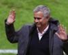 Mourinho: Poets don't win titles, I do