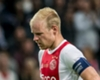 Everton complete Klaassen deal