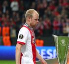 McVITIE: Ajax kids will remain heroes despite defeat