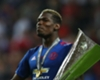 Juara Liga Europa, Paul Pogba Ibadah Umrah