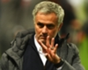 Mourinho wants 15 years at United