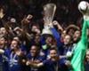 Beckham: United win beyond sport