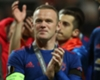 Rooney sends condolences to Manchester bombing victims after Europa League final