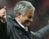 Man Utd to make £7.5m from Keane deal