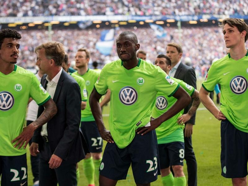 Jadwal TV Siaran Langsung Sepakbola Hari Ini