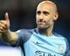 OFFICIAL: Zabaleta joins West Ham