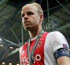 McVITIE: Ajax kids will remain heroes despite defeat