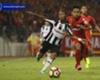 Pelatih Selangor Bela Andik Vermansah