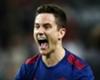 Barca make Herrera priority signing