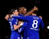 Drogba delight as Chelsea hits six
