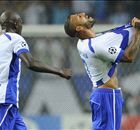 Quaresma adds to Athletic woes