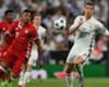 Boateng nennt seine stärksten Gegenspieler: Messi und Ronaldo