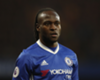 Moses: Chelsea not scared of Sanchez