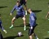 Bale y Carvajal, apuntan a Cardiff