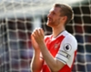 Former Arsenal star slams Mertesacker
