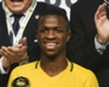 Playing with Cristiano Ronaldo still hasn't sunk in, says new Real Madrid signing Vinicius Junior