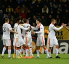 Player Ratings: BATE 0-7 Shakhtar