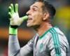 Prass reconhece falhas após vitória do São Paulo, mas Cuca absolve goleiro do Palmeiras