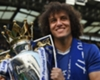 Luiz targets Chelsea trophy sweep